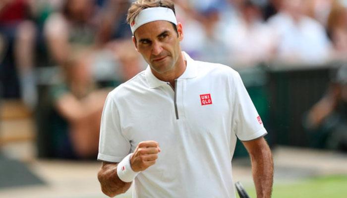 Федерер проиграет в борьбе