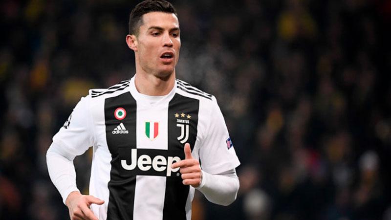 «Ювентус» — «Интер»: прогноз на матч 24 июля 2019