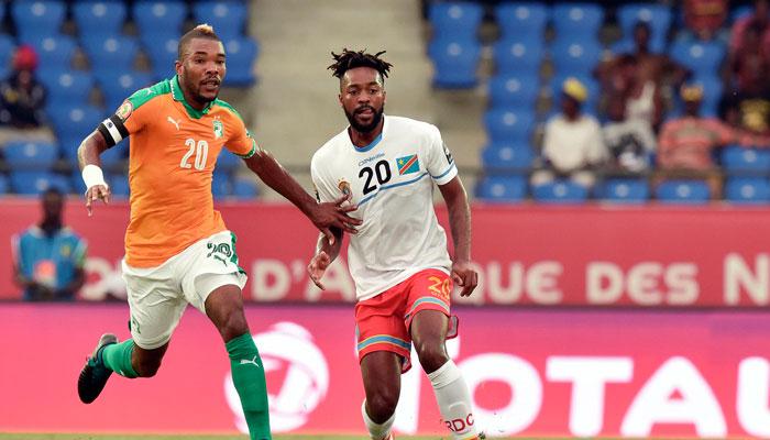 Кот-д`Ивуар не обыграет малийцев