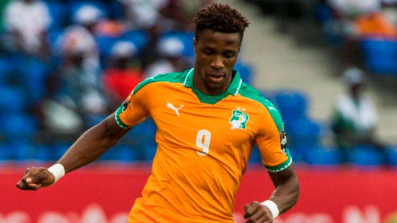 Мали — Кот-д`Ивуар: прогноз на матч 8 июля 2019