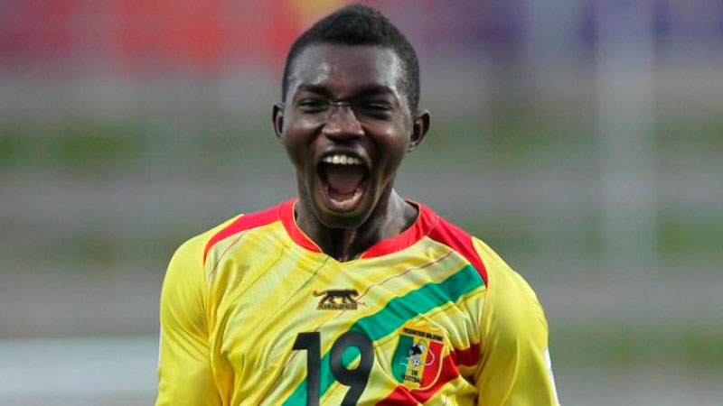 Ангола — Мали: прогноз на матч 2 июля 2019