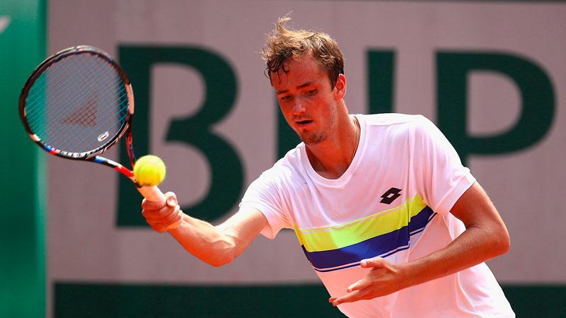 Прогнозы на спорт теннис тактики в спортивных ставках