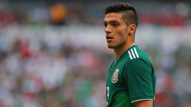 Мексика — США: прогноз на матч 8 июля 2019
