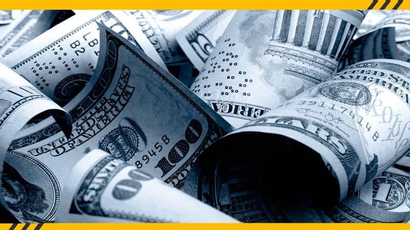 Melbet ввод вывод средств, как получить свои деньги