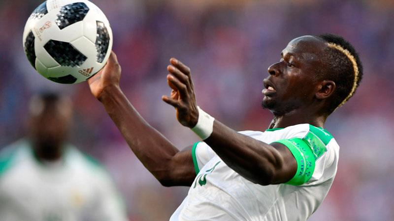 Уганда — Сенегал: прогноз на матч 5 июля 2019