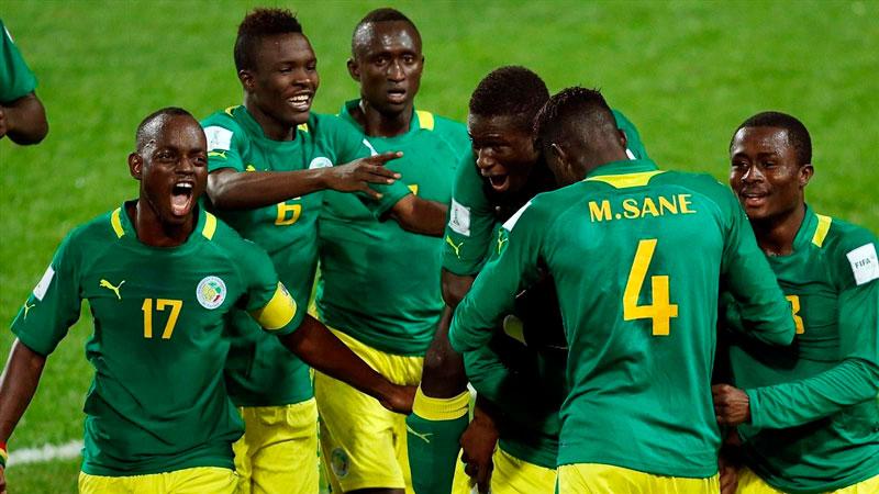 Сенегал — Тунис: прогноз на матч 14 июля 2019