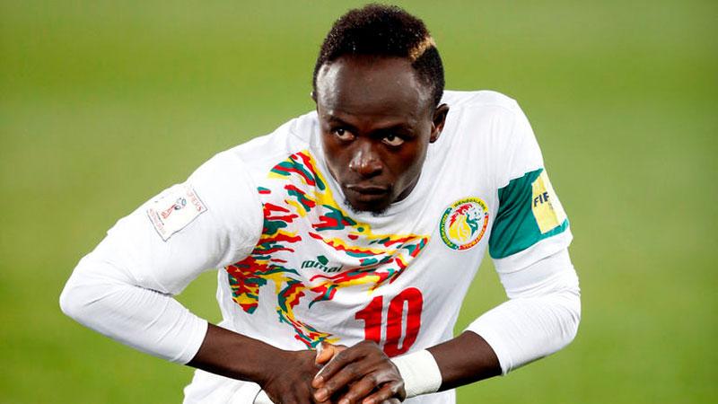 Сенегал — Бенин: прогноз на матч 10 июля 2019