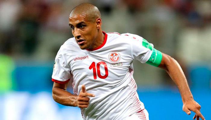 Мадагаскар — Тунис: прогноз на матч 11 июля 2019