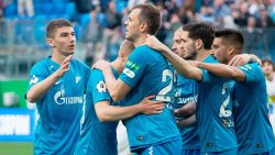 Уфа — Динамо Москва: прогноз на матч 3 марта 2019