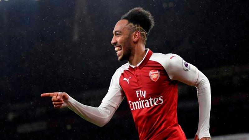 «Ливерпуль» — «Арсенал»: прогноз на матч 24 августа 2019