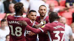 «Ливерпуль» — «Вулверхэмптон»: прогноз на матч 12 мая 2019
