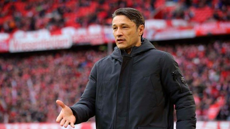 «Энерги» — «Бавария»: прогноз на матч 12 августа 2019