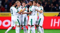 «Бавария» — «Айнтрахт»: прогноз на матч 18 мая 2019