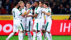 Аугсбург — Бавария: прогноз на матч 15 февраля 2019