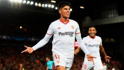 «Леванте» — «Вильярреал»: прогноз на матч 23 августа 2019