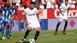 «Валенсия» — «Реал Сосьедад»: прогноз на матч 10 февраля 2019