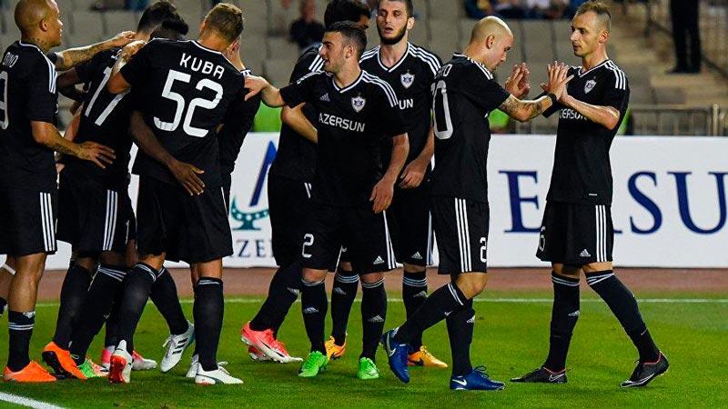 АПОЭЛ — «Карабах»: прогноз на матч 6 августа 2019