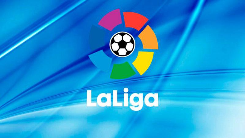 Обзор 1-го тура чемпионата Испании — Ла Лига 2019/2020