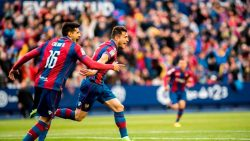«Атлетик» — «Барселона»: прогноз на матч 16 августа 2019