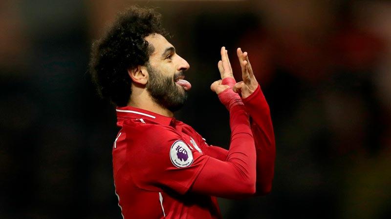 «Ливерпуль» — «Челси»: прогноз на матч 14 августа 2019