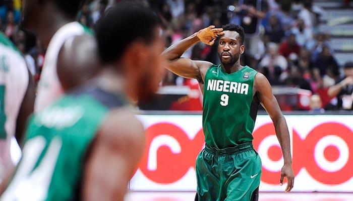 Сборная Нигерии обыграет россиян на ЧМ