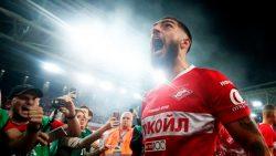 «Витебск» — КуПС: прогноз на матч 18 июля 2019