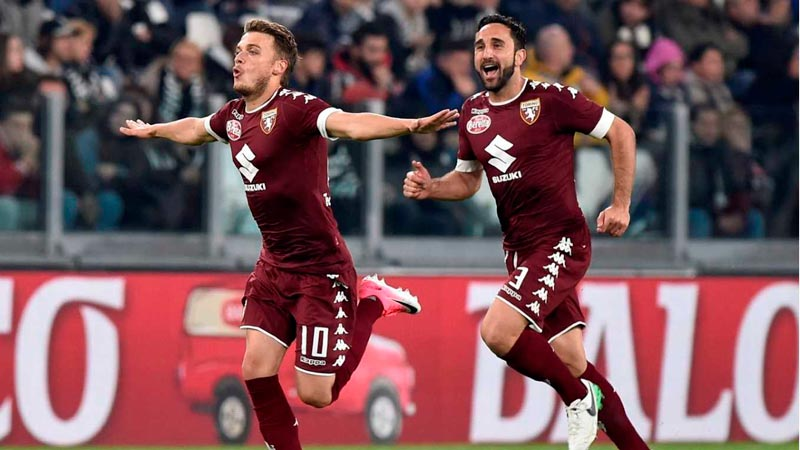 «Торино» — «Вулверхэмптон»: прогноз на матч 22 августа 2019