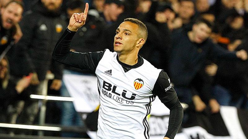«Валенсия» — «Реал Сосьедад»: прогноз на матч 17 августа 2019