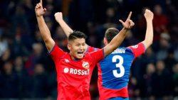 Славия — Челси: прогноз на матч 11 апреля 2019