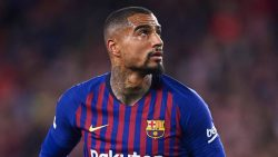 «Атлетико» — «Ювентус»: прогноз на матч 18 сентября 2019