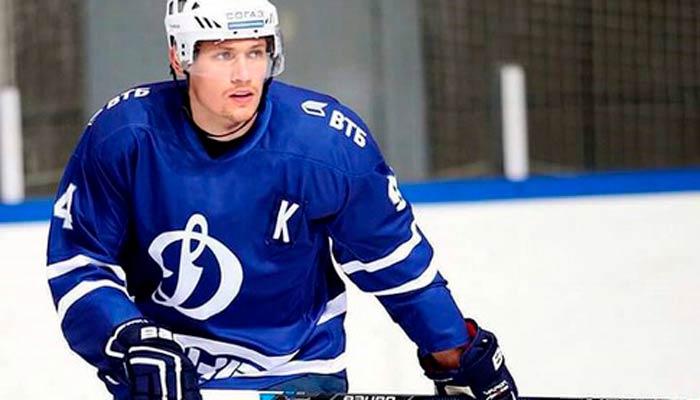 Динамо Москва победит в Пекине
