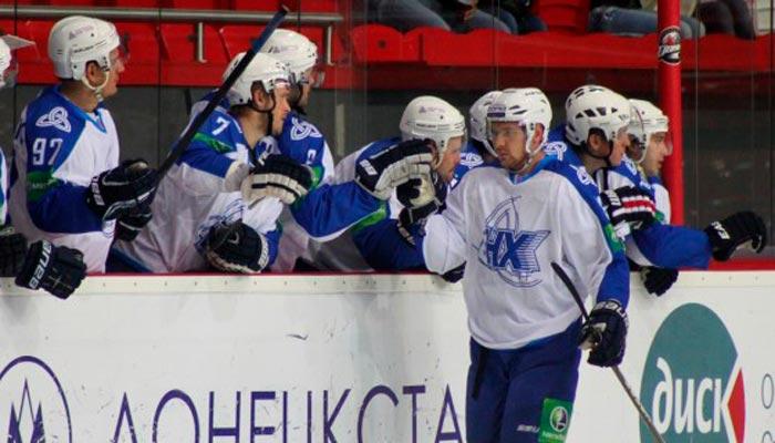 ГНефтехимик уступит во Владивостоке