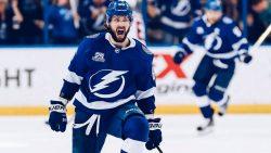 Сент-Луис — Бостон: прогноз на матч 10 июня 2019