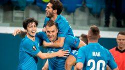 Барселона — Интер: прогноз на матч 2 октября 2019