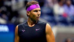 Федерер — Нишикори: прогноз на матч 11 ноября 2018