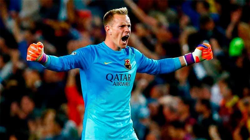 Барселона — Реал Мадрид: прогноз на матч 18 декабря 2019