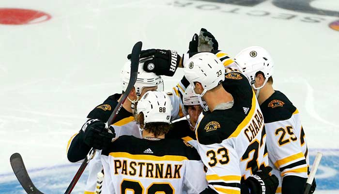 Бостон снова проиграет