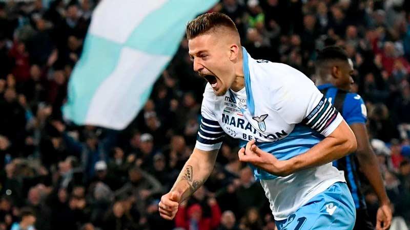 Кальяри — Лацио: прогноз на матч 16 декабря 2019