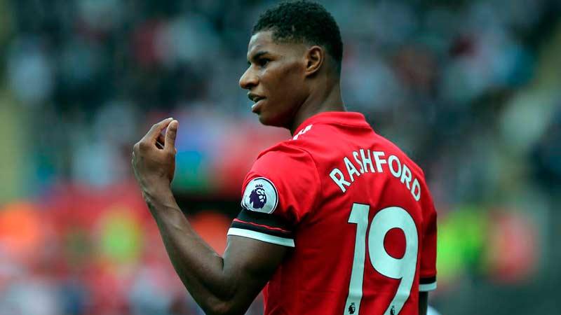 Манчестер Сити — Манчестер Юнайтед: прогноз на матч 7 декабря 2019
