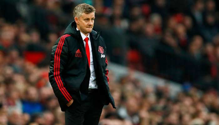 Манчестер Юнайтед забьет в дерби минимум гол
