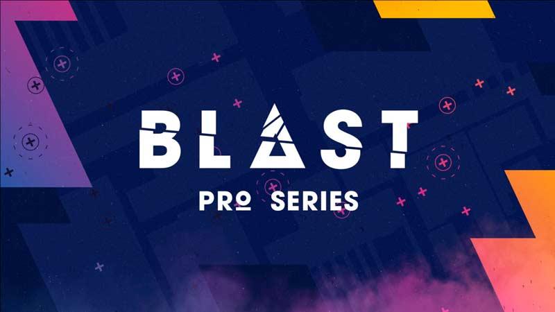БК Париматч запустила конкурс прогнозов на BLAST GLOBAL FINAL