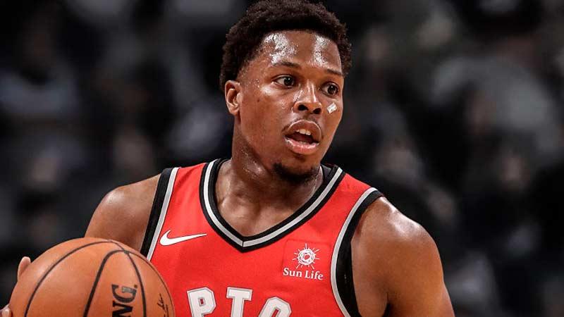 Торонто Рэпторс — Бостон Селтикс: прогноз на матч 25 декабря 2019
