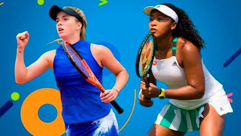Parimatch подарит 10 000 рублей за успешные ставки на Australian Open