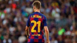 «Райо Вальекано» — «Леганес»: прогноз на матч 4 февраля 2019