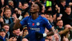 Саутгемптон — Манчестер Сити: прогноз на матч 30 декабря 2018