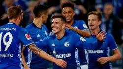 «Боруссия» М — «Вердер»: прогноз на матч 7 апреля 2019
