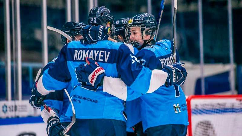 Сибирь - Сочи: прогноз на матч 13 февраля 2020