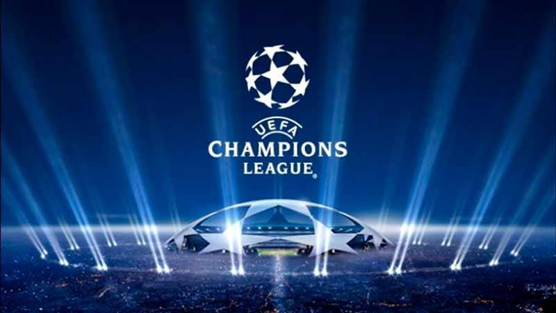 """Parimatch: """"Бавария"""" и """"Манчестер Сити"""" пройдут в 1/4 финала Лиги Чемпионов"""