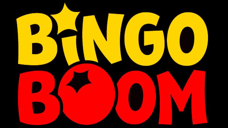 сайт с азартными играми на деньги 2021 год