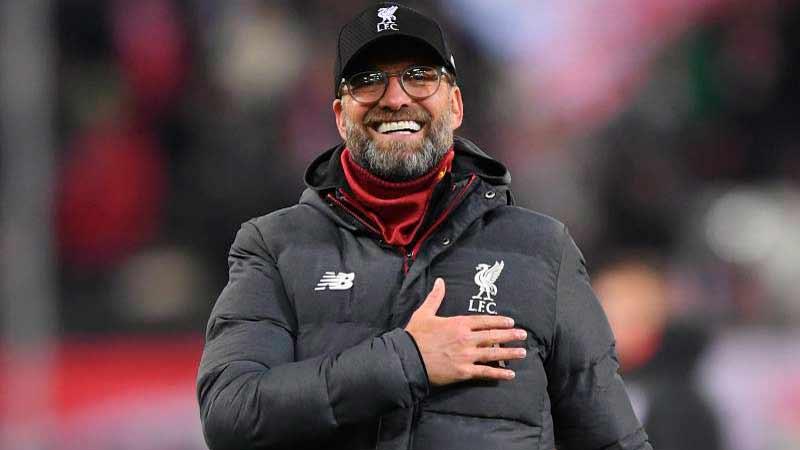Атлетико — Ливерпуль: прогноз на матч 18 февраля 2020